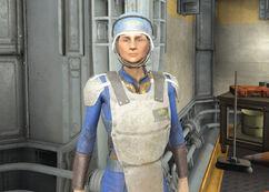 VaultSecurity-Fallout4