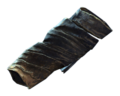 FO4 NW DisciplesWrappedArmor leg.png