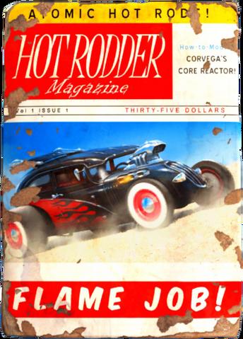 File:Hot rodder - flame job.png