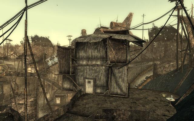 File:My Megaton House.jpg