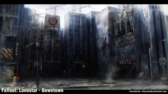 File:ElPasoDownTownLoneStar.jpg