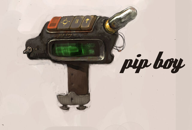 File:Pipboy3000.jpeg
