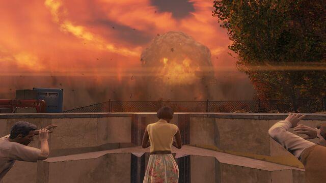 File:Vault111-Fallout4.jpg