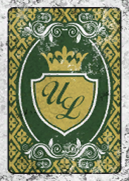 File:FNV Caravan card back - Ultra-Luxe.png