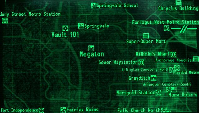 File:Farragut Tenley Town loc.jpg