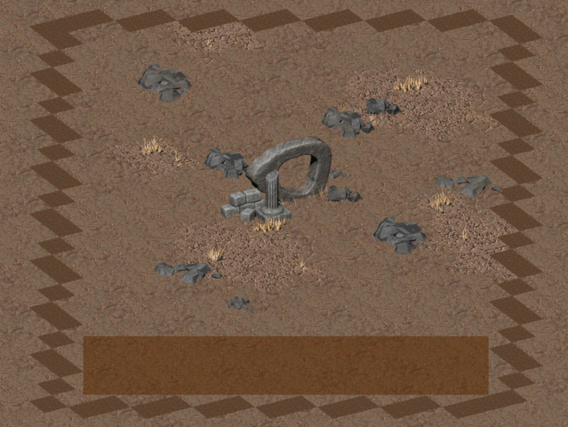 File:Fo2 Guardian of Forever.png