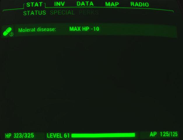 File:Molerat disease Pip-Boy.jpg