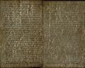 Thumbnail for version as of 18:16, May 18, 2015