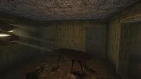 Primm house 3