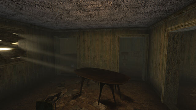 File:Primm house 3.jpg
