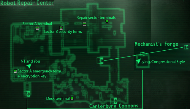 File:Robot repair center map.png
