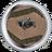 Badge-1851-5