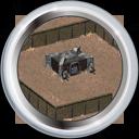 File:Badge-1851-5.png
