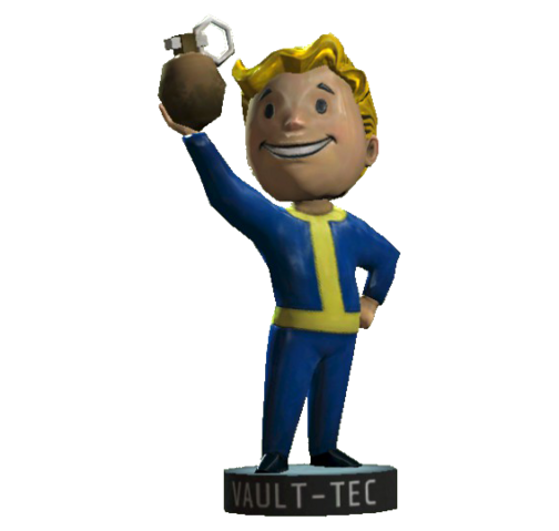 File:Explosives Bobblehead.png