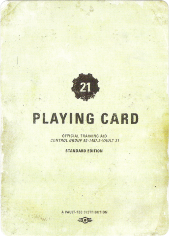 File:FNV-CE-PlayingCard-Vault21.png