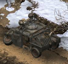 File:FoT Hummer Destroyed2.png