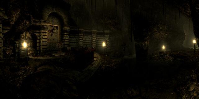 File:Ritual site krivbeknih panorama.jpg