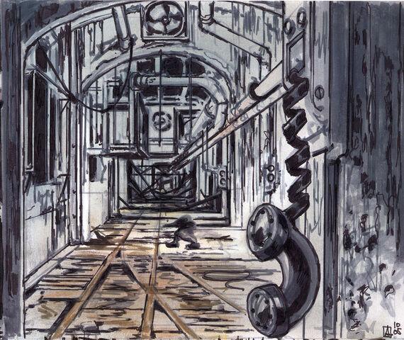 File:Vault87cart2.jpg