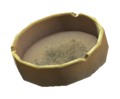 Ashtray fo4.png