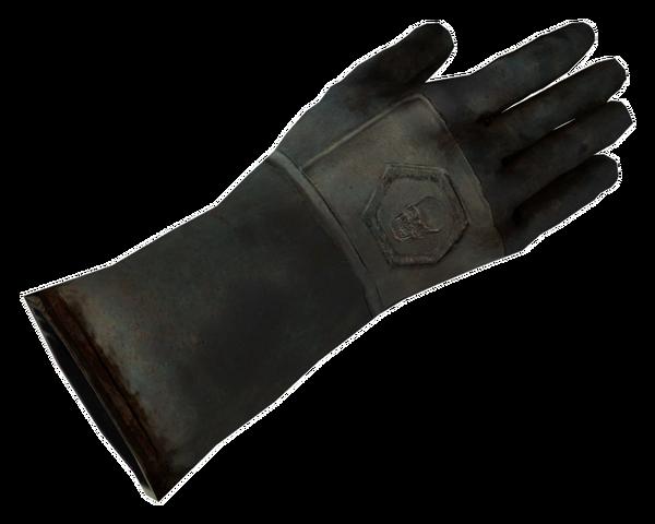 File:Dr. Mobius' glove.png