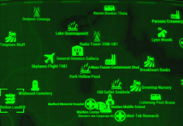 File:FO4 map Rotten Landfill.jpg