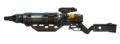 Laser sniper rifle FO4.png