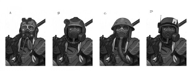 File:NCR Ranger concept3.jpg