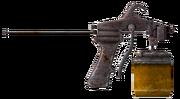 Paint Gun.png
