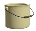 Unused enamel bucket.png