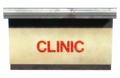 FO4 Clinic Counter.png