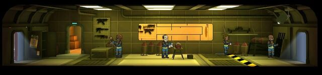 File:Falloutshelter armory 3room lvl1.jpg