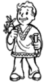 FlowerChild.png