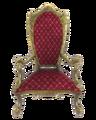 Throne-NukaWorld.png
