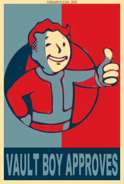 File:Vault boy approves.png
