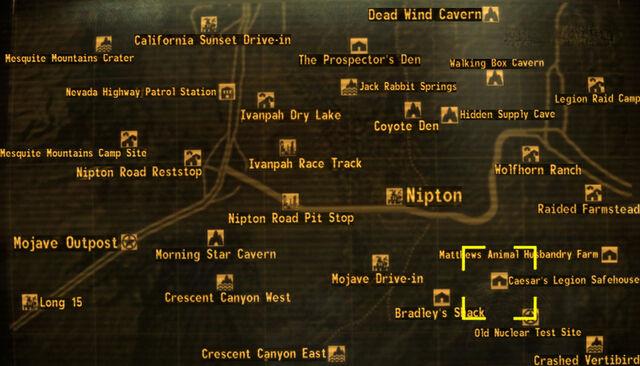 File:Caesars Legion Safehouse loc.jpg