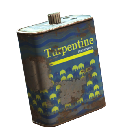 File:Fo4 turpentine.png