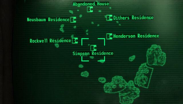 File:Simpson residence loc.jpg