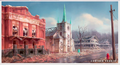 Art of Fo4 Concord Church.png