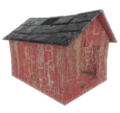 Doghouse-Fallout4.png