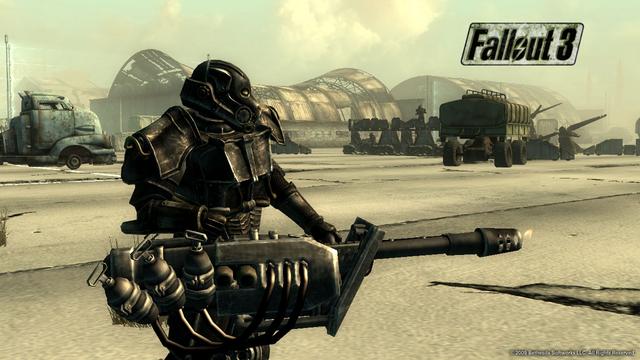 File:EnclaveHellfireTrooperF3.png