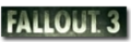 Thumbnail for version as of 21:13, May 16, 2008