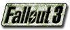 File:Mini-FO3 Logo2.png