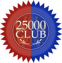 File:25000Club seal.png