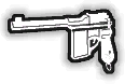 File:Alternate Chinese pistol icon.png