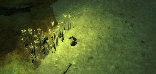 File:Bloodborne Cave 12.7mm pistol.jpg