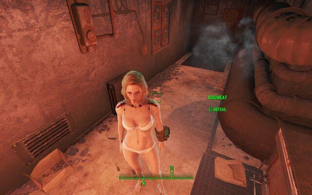 File:Fallout4 2015-11-14 20-39-36-11.jpg
