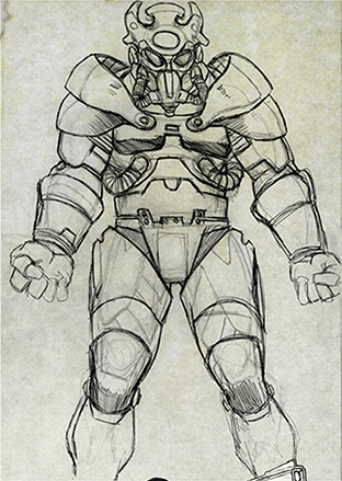 File:New art 18 power armor.jpg