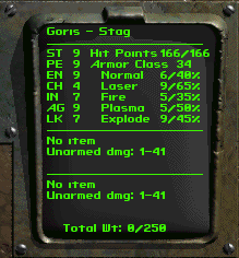 File:FB4 Goris stats 4.png