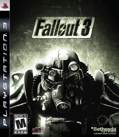File:Fallout 3 PlayStation 3.jpg