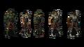 Fo1 Gun Runners.png